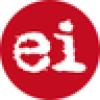 Electronic Intifada's avatar
