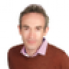 Zach Seward's avatar