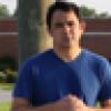Eric Byler's avatar