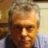 Al Bredenberg's avatar