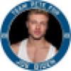 Luca🐝🇸🇪 Biden/Buttigieg's avatar