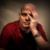 Todd Poirier's avatar