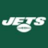 New York Jets's avatar
