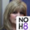 Rosanna's avatar