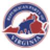 Virginia GOP (RPV)'s avatar