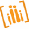 SaveCalifornia.com's avatar