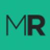 Marginal Revolution's avatar