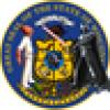 Wisconsin Gov PR's avatar