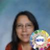 Maggie's avatar