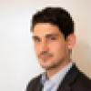 Max McGrath-Horn's avatar