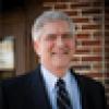 Daniel Webster's avatar