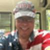 Rampant MAGA Scott bot's avatar