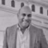Salim Ismail's avatar