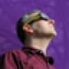 mpirnat's avatar