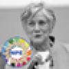 Diane Ravitch's avatar