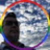Abueddie 🇺🇸's avatar