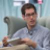 Matthew C. Klein's avatar