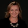 Samantha Summers's avatar