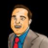 Brent Dance's avatar