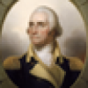 ⭐️⭐️⭐️George Washington's Ghost⭐️⭐️⭐️'s avatar