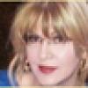 Dee ❌'s avatar