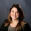 Caitlin Byrd's avatar