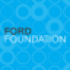 Ford Foundation's avatar
