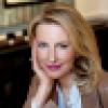 Vicky Ward's avatar