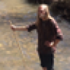 Stephen Persing's avatar