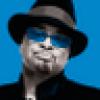 Sinbad's avatar