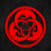S.'s avatar