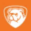 NewsBusters's avatar