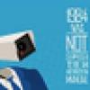 MondayQB's avatar