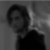 Florian Christof's avatar