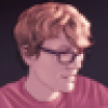 Hank Green's avatar