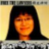Hang Tung Chow's avatar