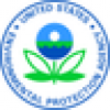 U.S. EPA's avatar