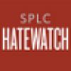 Hatewatch's avatar