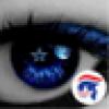 Diane's avatar