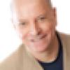 Dr Bruce M Firestone's avatar