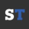 SocialTimes's avatar