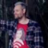 Richard Tol's avatar