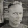 Jeffrey Ventre's avatar