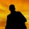 Praying Medic's avatar