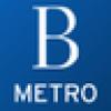 Brookings Metro's avatar