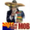 Calroofer's avatar
