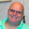 Jeff Dunetz's avatar