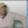 Nou Tout Konekte's avatar
