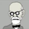 ALL CAPS BOSS's avatar