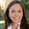 Ellyn AngelottiKamke's avatar
